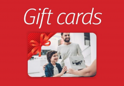 NEW National Gift Card Rules preview image