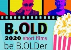 $1000 on offer for B.OLD stories preview image