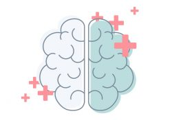 Brain Health Tips preview image