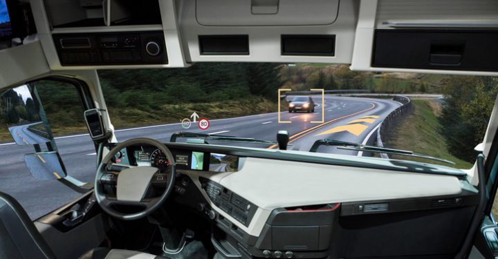 Participate in research: Can you help make self-driving cars be safer? preview image