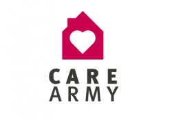 Care Army preview image