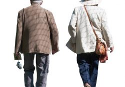 International Day of Older Persons 2017 preview image