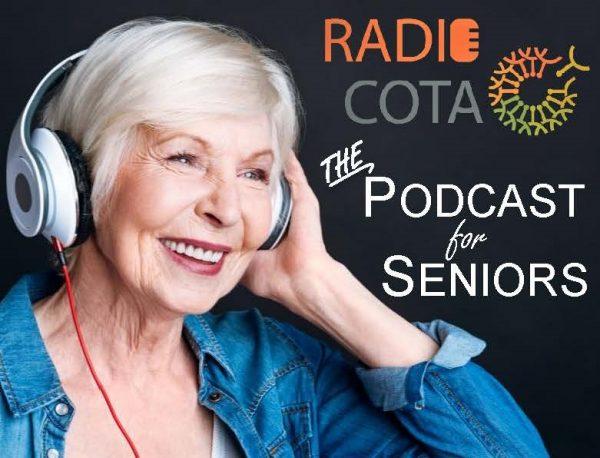 Radio COTA