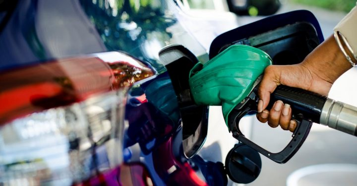 Apps and websites to cut fuel costs preview image