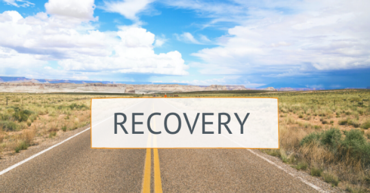 Let's talk about the COVID-19 Road to Recovery preview image