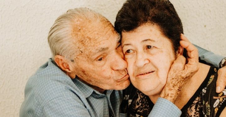 News from The Royal Commission into Aged Care Quality and Safety preview image