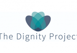 The Dignity Project preview image