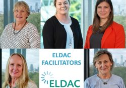 Expressions of interest – ELDAC Working Together Program preview image