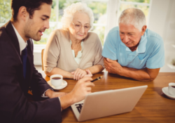 Age-Friendly Communities Resources and Developments preview image