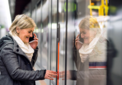 Queensland Rail Accessibility Focus Group preview image